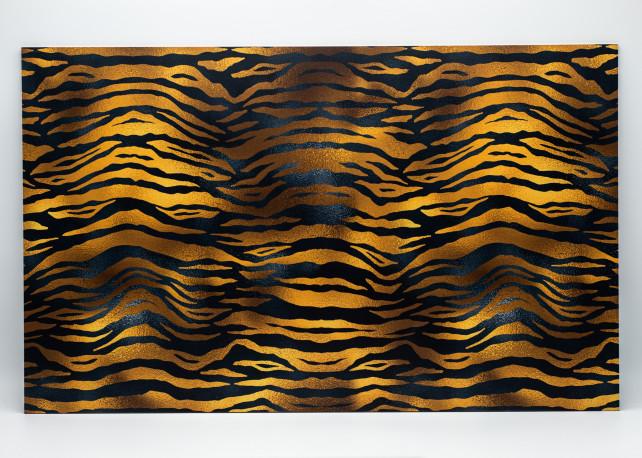 "Tiger Stripe uniBoard - 1/8"" (3mm)"