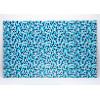 "Blue Hexa uniBoard - 1/8"" (3mm)"
