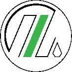 WAI Supplies LLC